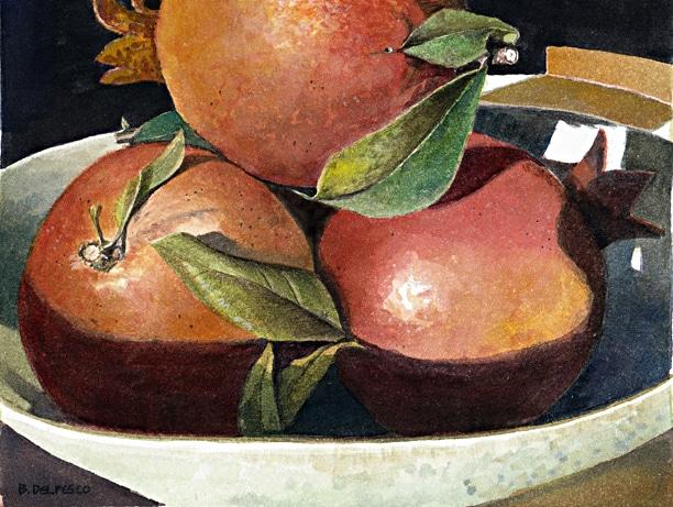 pomegranatesfromarizona72