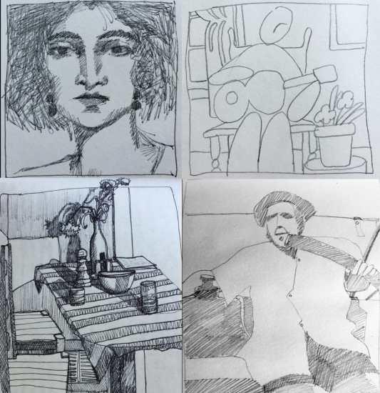 sketchbook1980