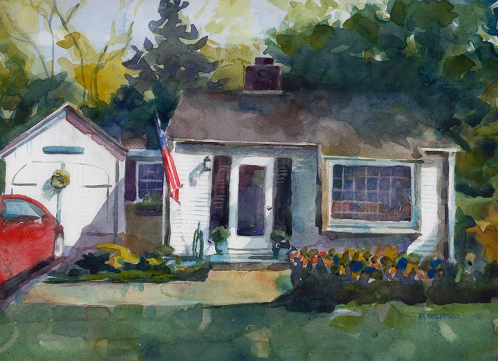 eastcoastcottage8x1172