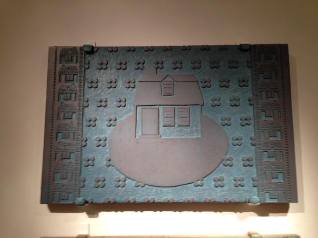 linocut-house-portrait