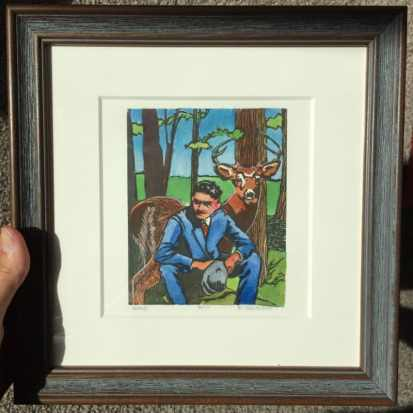 framed-color-linocut