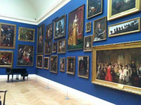 RISD-museum
