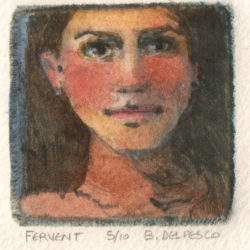 fervent5-10-2-5x2-38-300