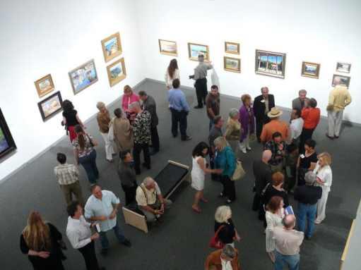 art-exhibit-at-pepperdine