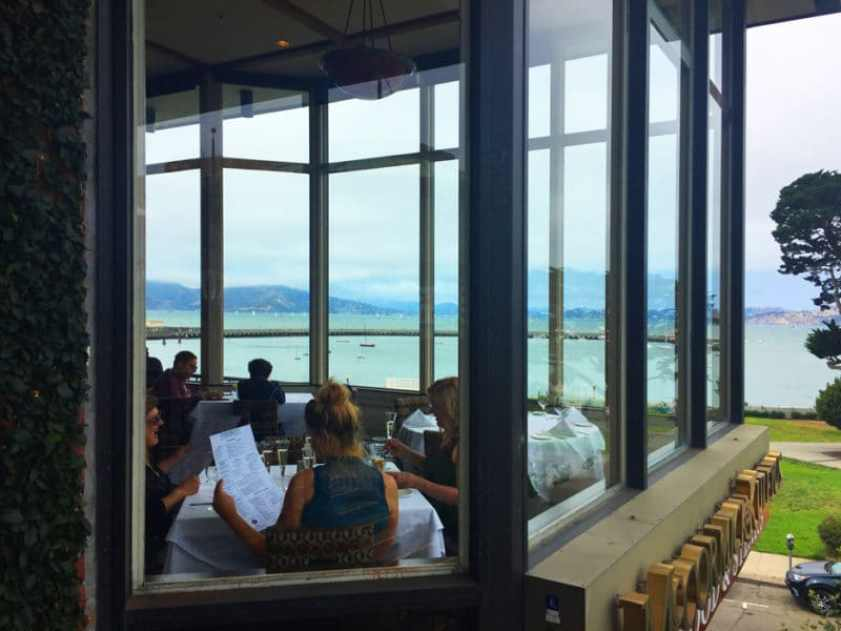 lunch-in-san-francisco-with-a-view