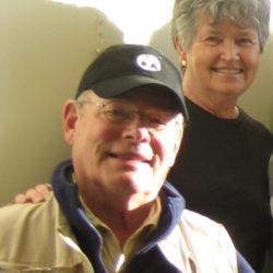 Charles-and-Judy-2009
