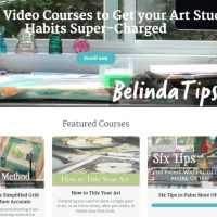 Video Art Tutorials