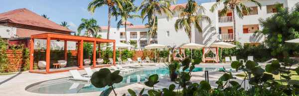 Be Live Collection Punta Cana Adults Only Belivehotelscom