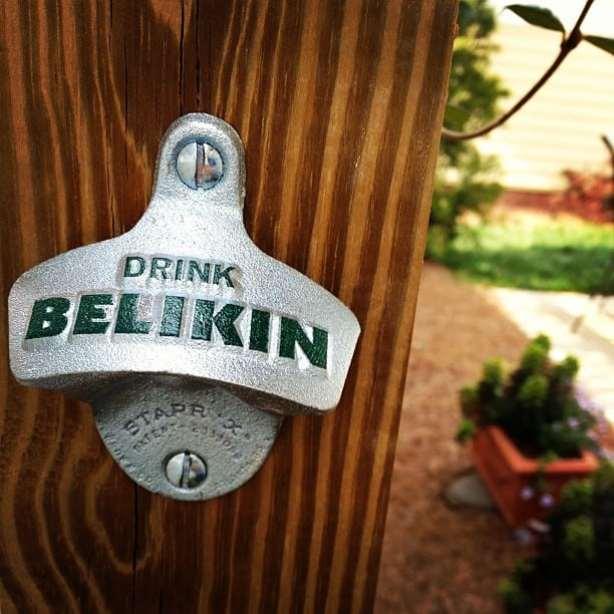 Best Drinks In Belize