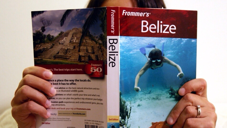 Top Things to do in Belize City Belize Adventure Trusted Local