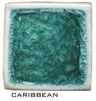 crackle glass tile backsplash belk tile