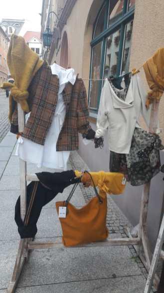 bella-moda-italia-zittau-1