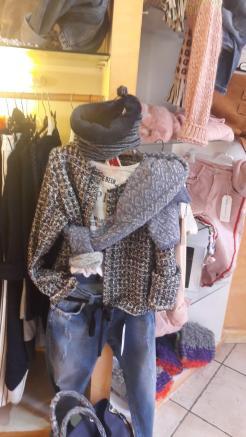 bella-moda-iitalia-zittau-2019-herbst-winter-003