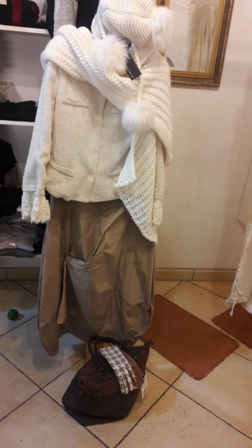 bella-moda-iitalia-zittau-2019-herbst-winter-006