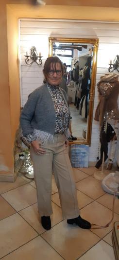 bella-moda-italia-2020-004