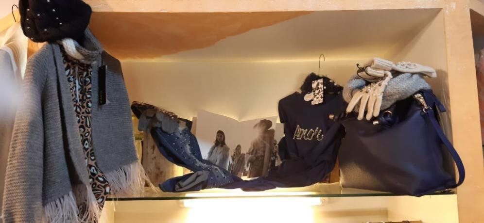 bella-moda-italia-2020-008
