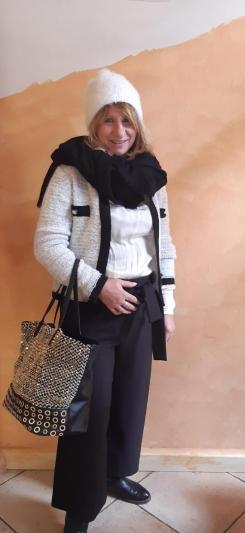 bella-moda-italia-2020-014