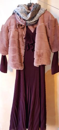 bella-moda-italia-2020-048