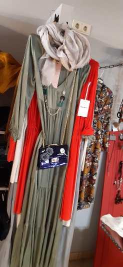 bella-moda-zittau-2020-22