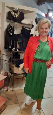 bella-moda-zittau-2020-6