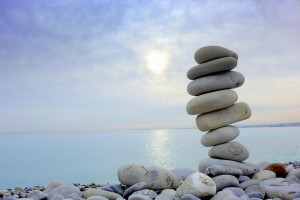 zen-tips-to-declutter-easily-and-effectively