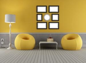 home-colore-pareti-vernice