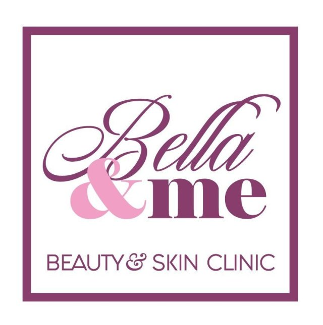 Bella & Me - Beauty & Skin Clinic