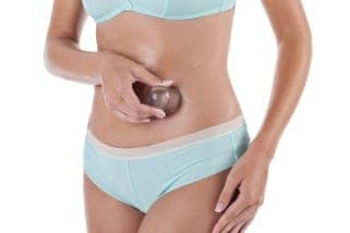 Sick of Bloating? Try this simple hack!