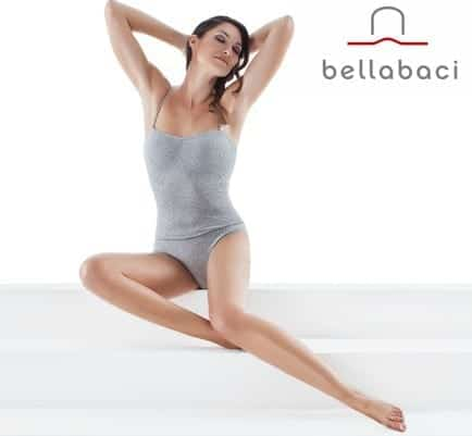 Breathe Clean Air - Detox your Home DIY - By Bellabaci Cellulite Cupping Massage