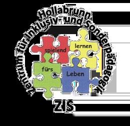 Drehscheibe und Kompetenzzentrum für Sonderpädagogik im Bezirk Hollabrunn