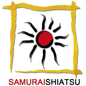 Samurai Shiatsu Eltern Kind Kurs