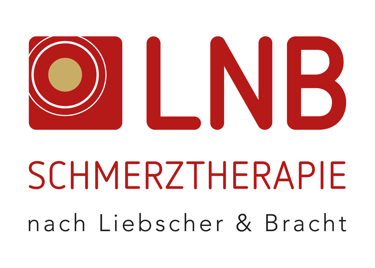 LNB Motion Bewegungstherapie Logo