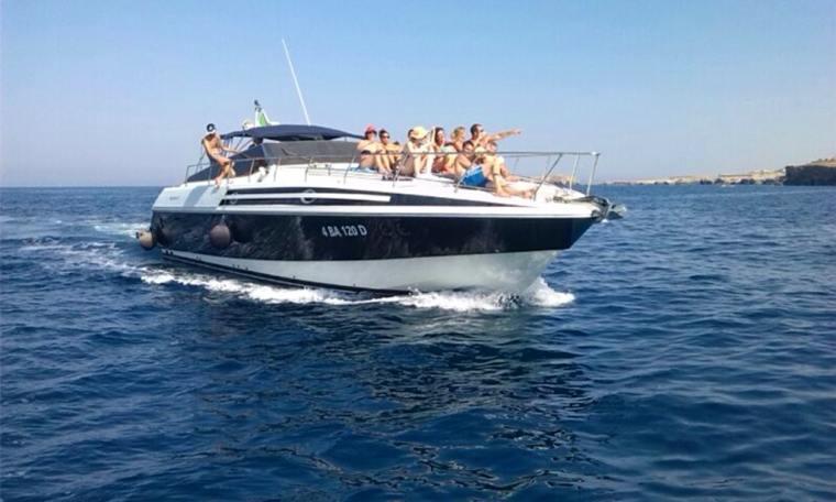 boat-rentals-monopoli-apulia-processed (1)