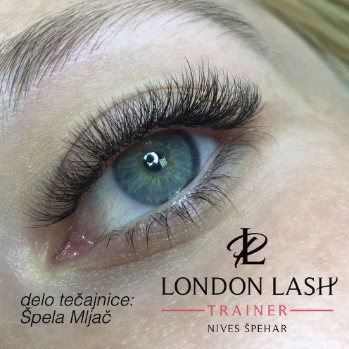 volumenski-tecaj-london-lash-pro-1