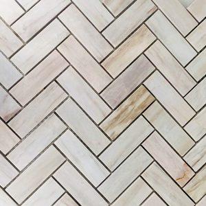 bella casa tile collection page 7