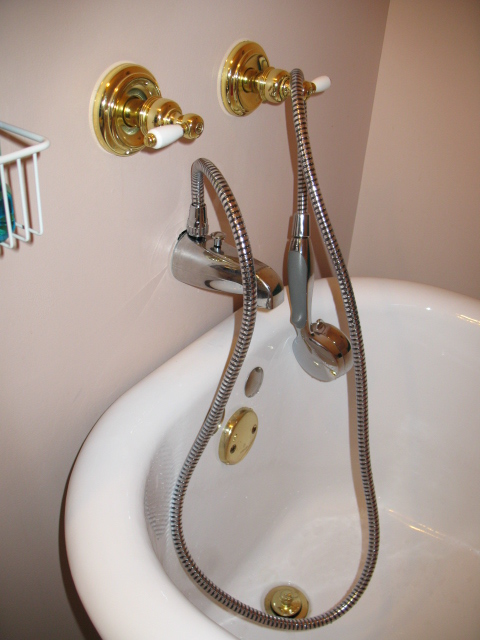 terry love plumbing