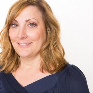 Sandy Jones-Kaminski, CCO, Bella Domain Media