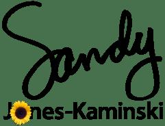 Sandy Jones-Kaminski of Bella Domain Media