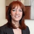 Shelley Tomberg, Columbia Hospitality