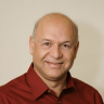 CSIX Founder, Hamid