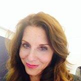 Executive client, Michelle Erikson