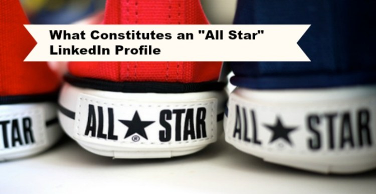 Image of all star sneaks