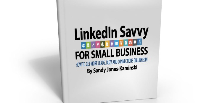 Are you LinkedIn savvy?