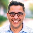 Walid E. Malouf, Senior Director - North America - Career Education and Corporate Partnerships, Hult International Business School