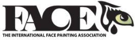 face-logo-2014-white