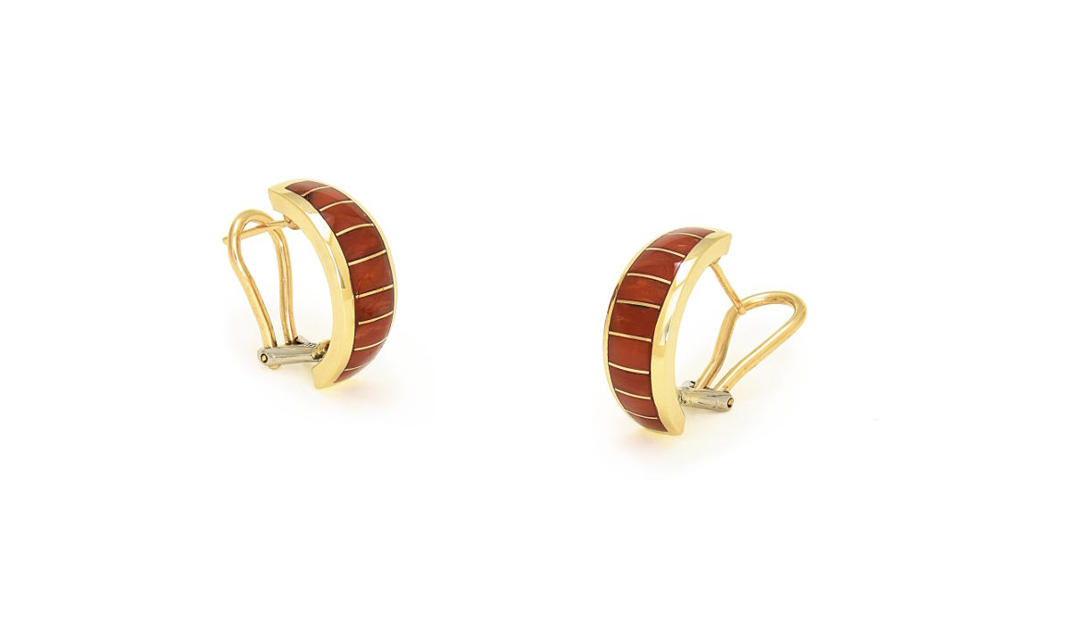 coral-gold-earrings1200px