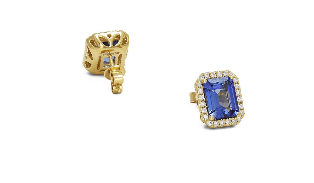 tanzanite-earrings1200px
