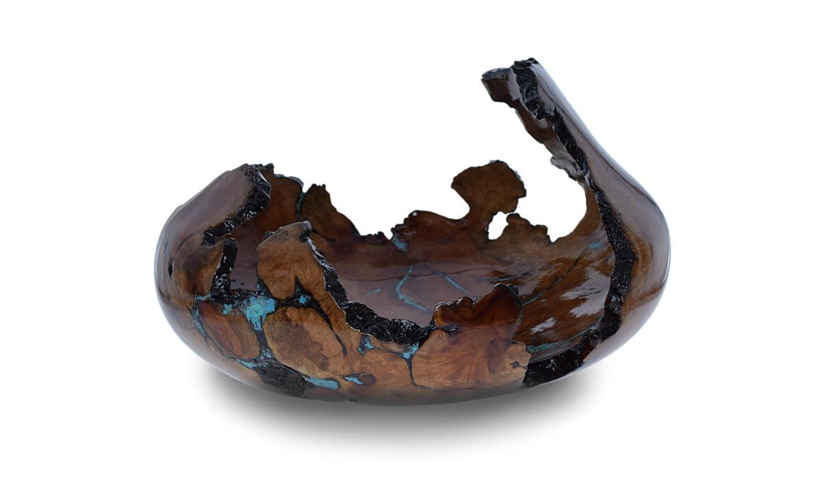 manzanita-bowl-lg