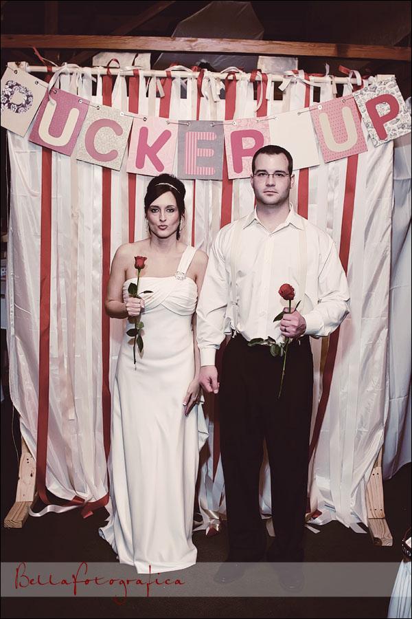 Beaumont Weddings Monas Photobooth Beaumont Texas