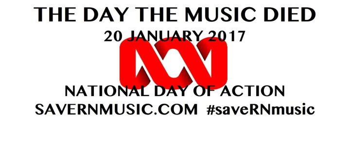 Save RN Music
